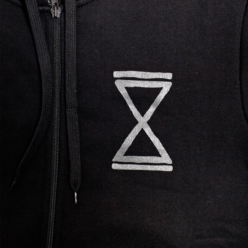 hoodies_blackjack_kreuz_detail02