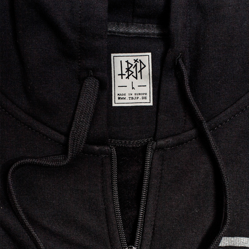 hoodies_blackjack_kreuz_detail03
