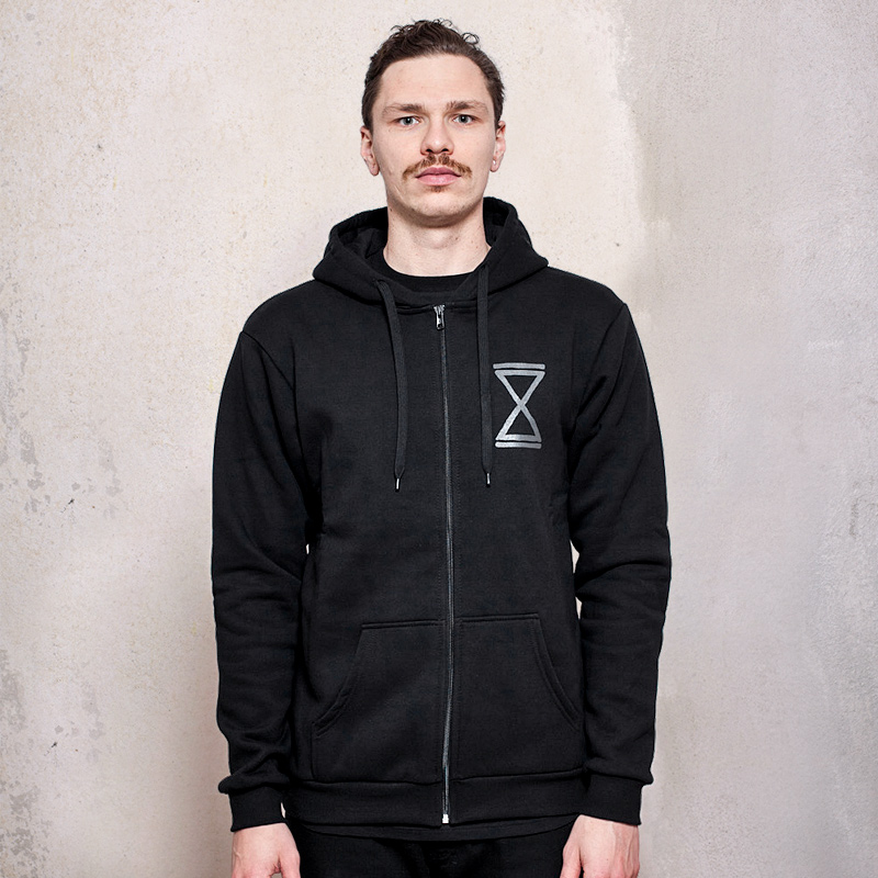 hoodies_blackjack_kreuz_main