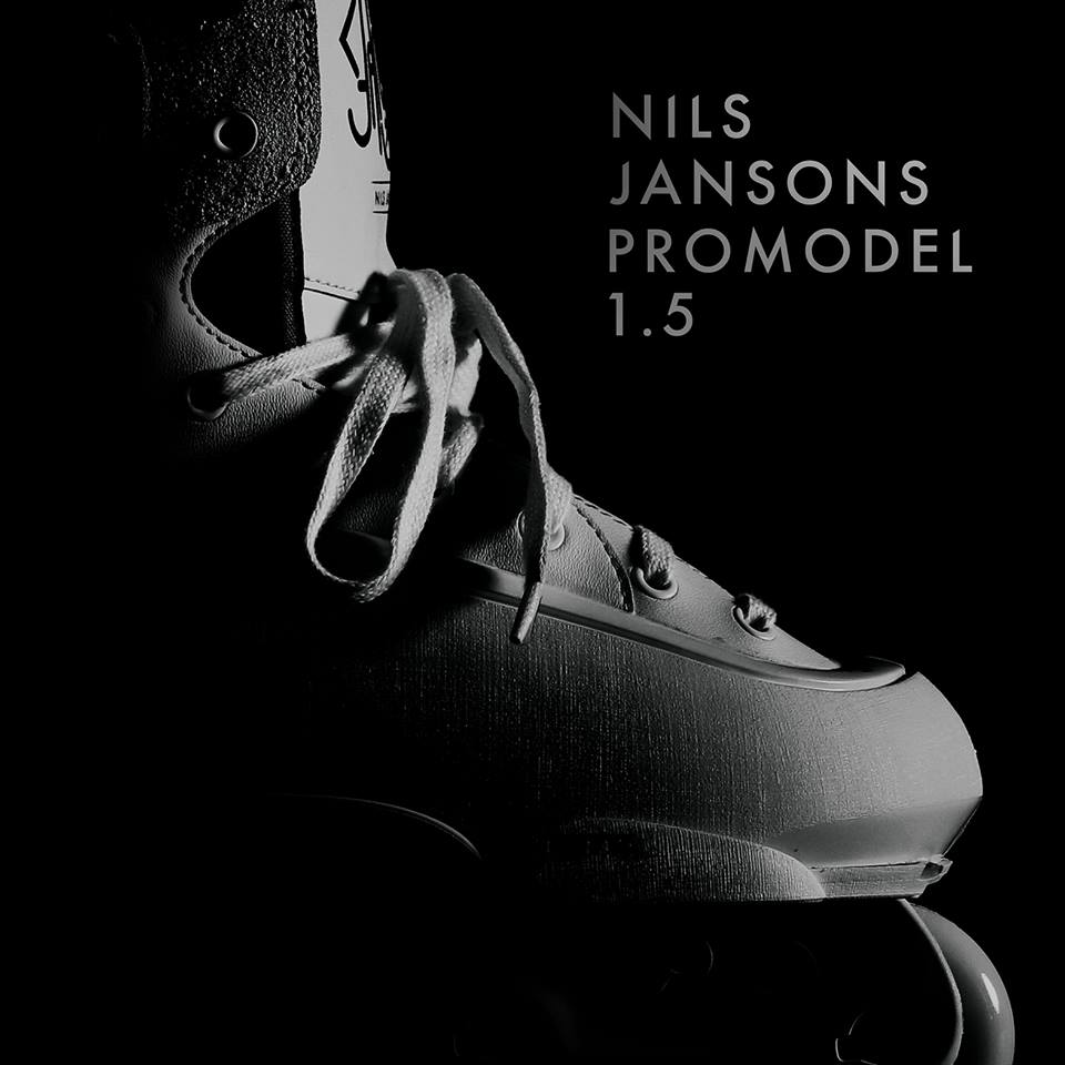 nils15
