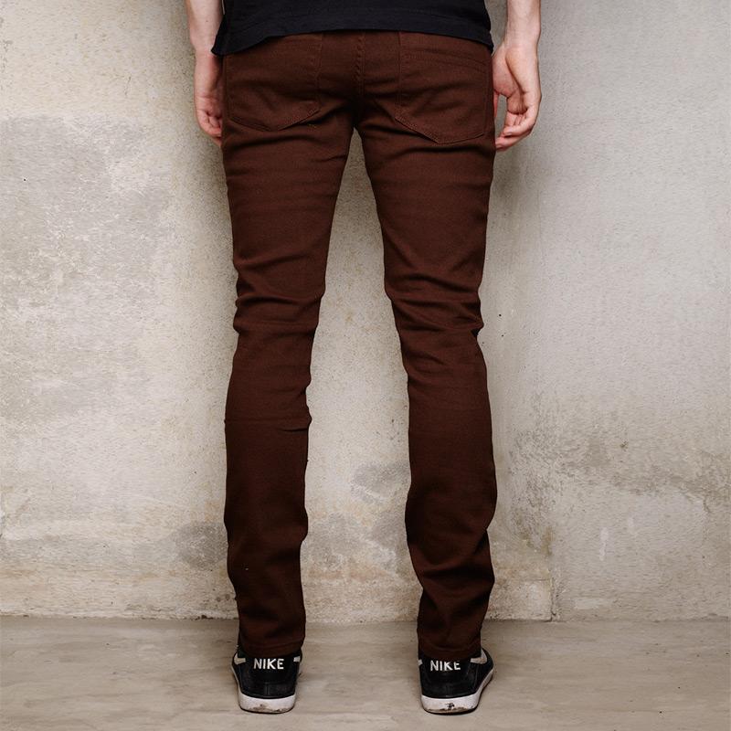pants_brown_back