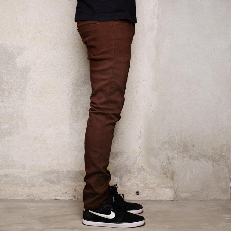 pants_brown_side