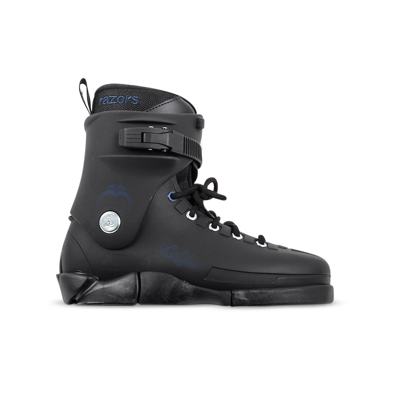 skates_rzrs_cult_boot_only_main