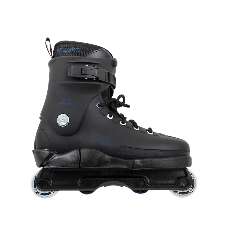 skates_rzrs_cult_complete_main