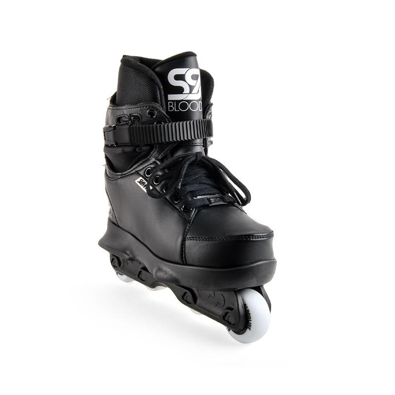 skates_ssm_bloodlines_complete_details01