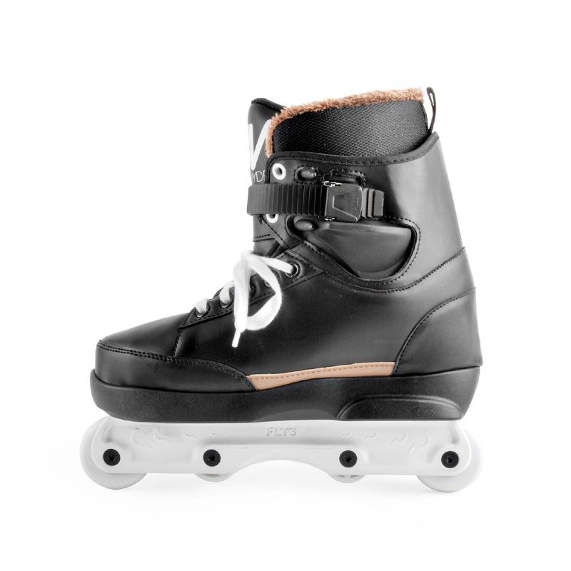 skates_ssm_hyden_complete_details02