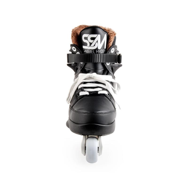 skates_ssm_hyden_complete_details03