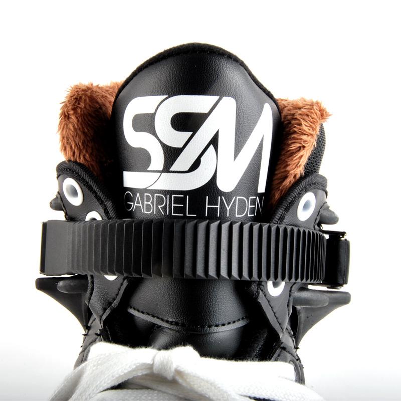 skates_ssm_hyden_complete_details05
