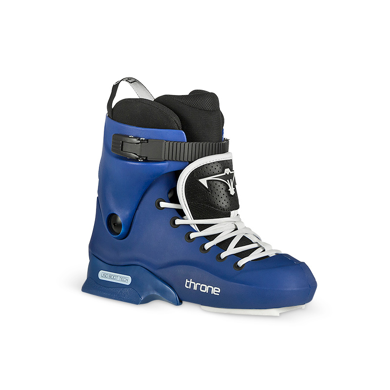 skates_usd_allstar-XV97_boot_only_details01