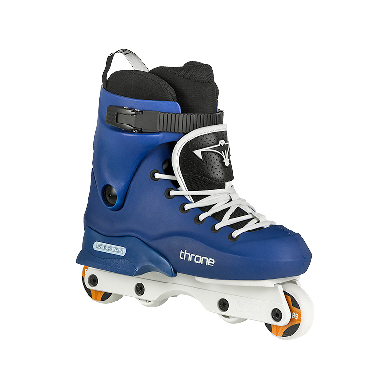 skates_usd_allstar-XV97_complete_details01