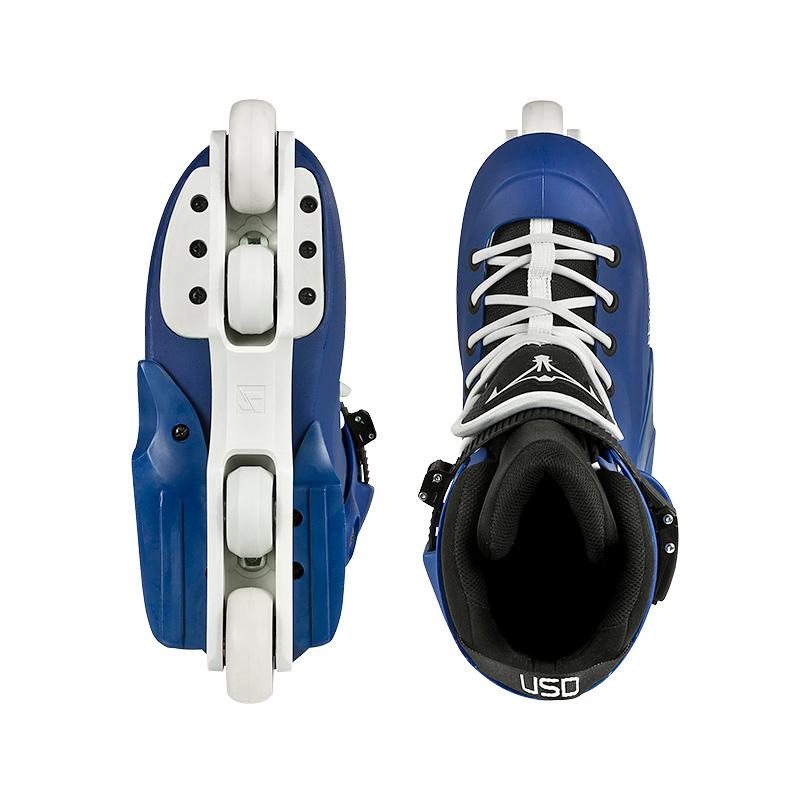 skates_usd_allstar-XV97_complete_details02