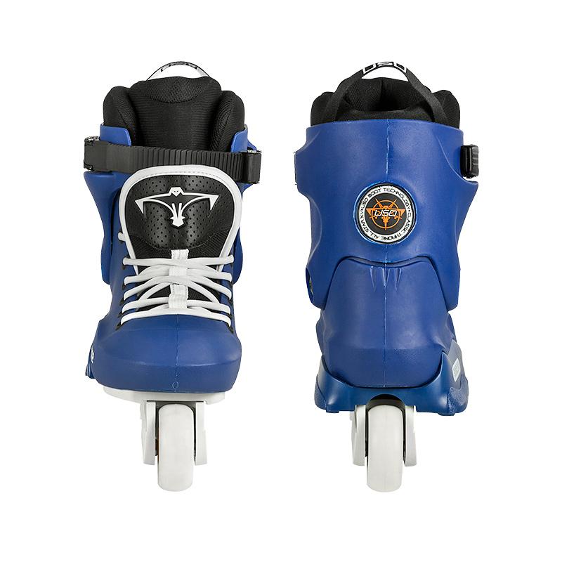 skates_usd_allstar-XV97_complete_details03