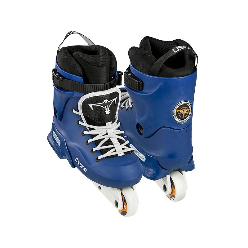 skates_usd_allstar-XV97_complete_details04