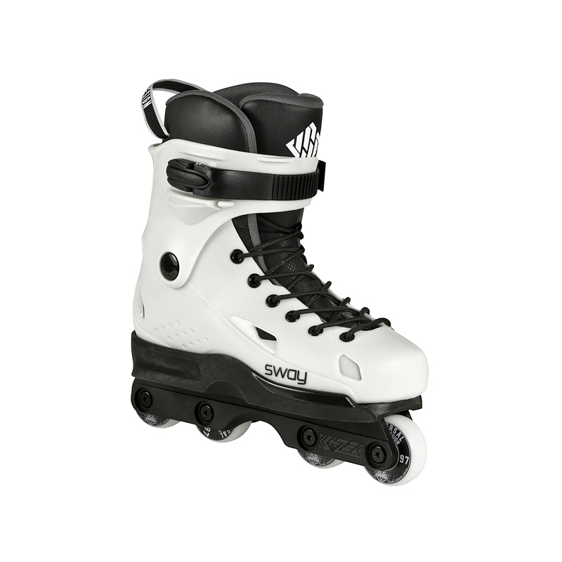 skates_usd_sway_complete_details