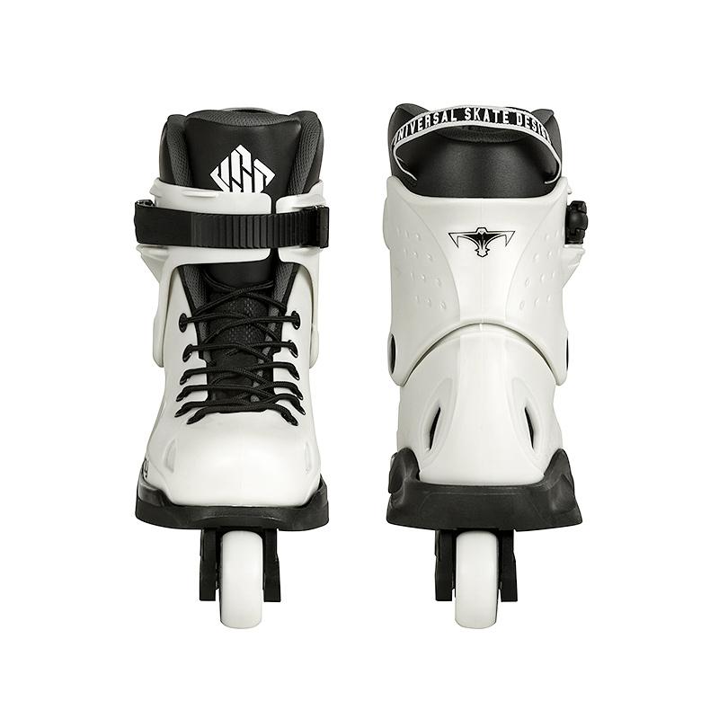 skates_usd_sway_complete_details02