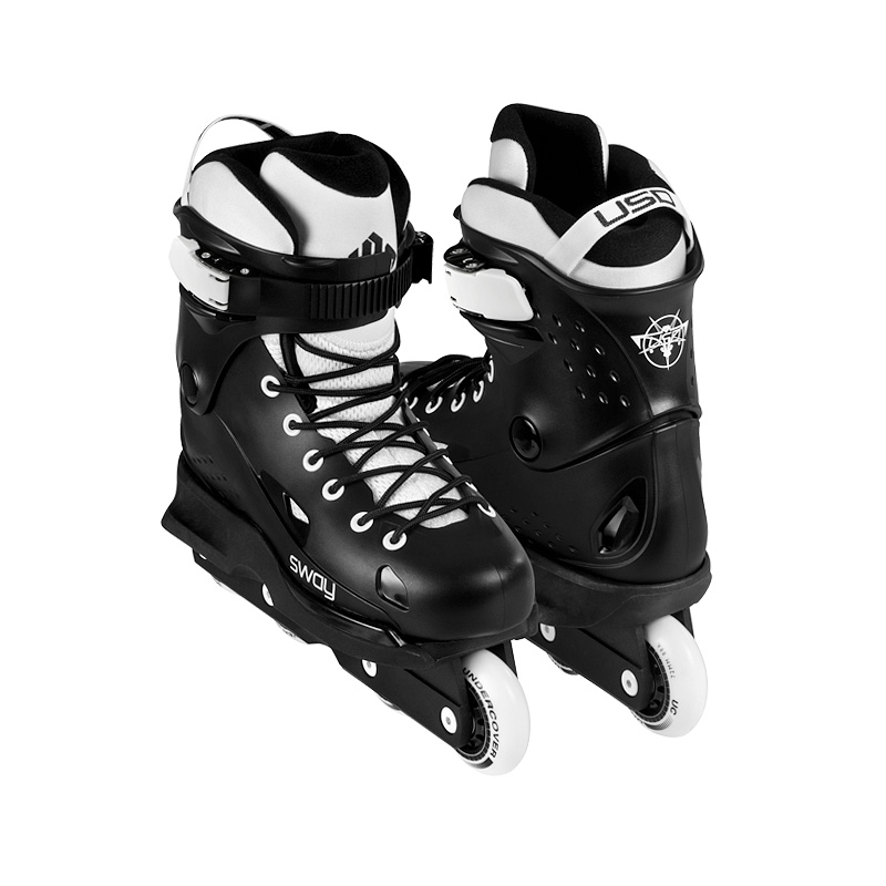 skates_usd_sway_powerblading_complete_details