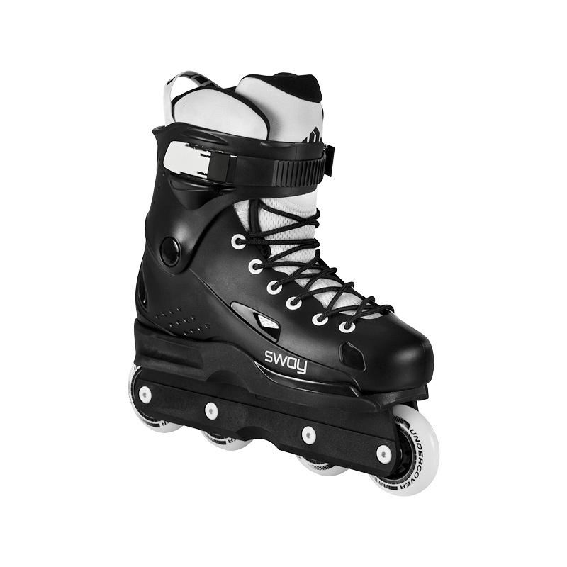 skates_usd_sway_powerblading_complete_details01