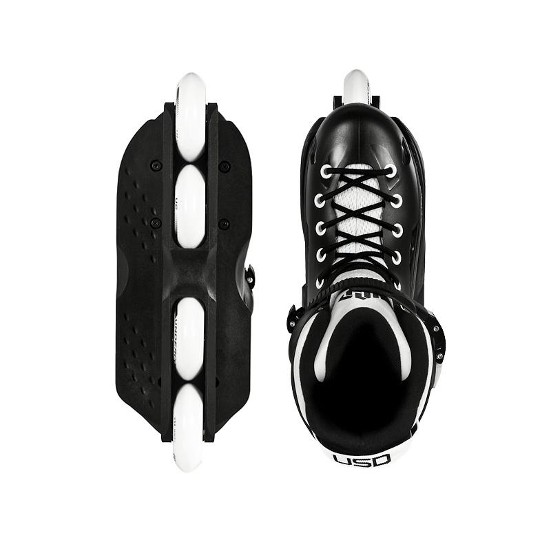 skates_usd_sway_powerblading_complete_details03