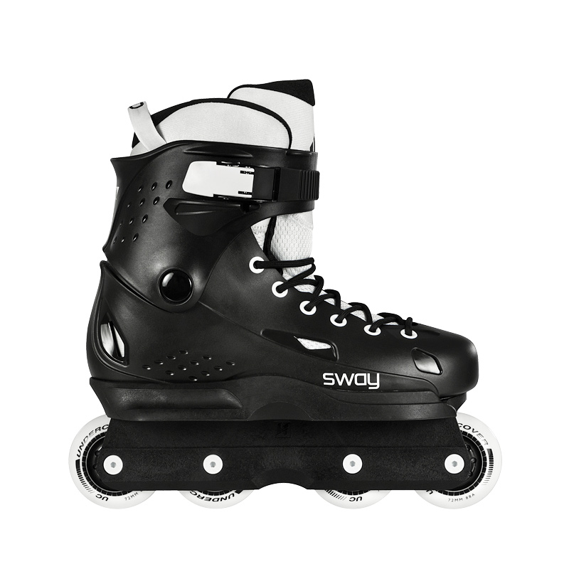 skates_usd_sway_powerblading_complete_main
