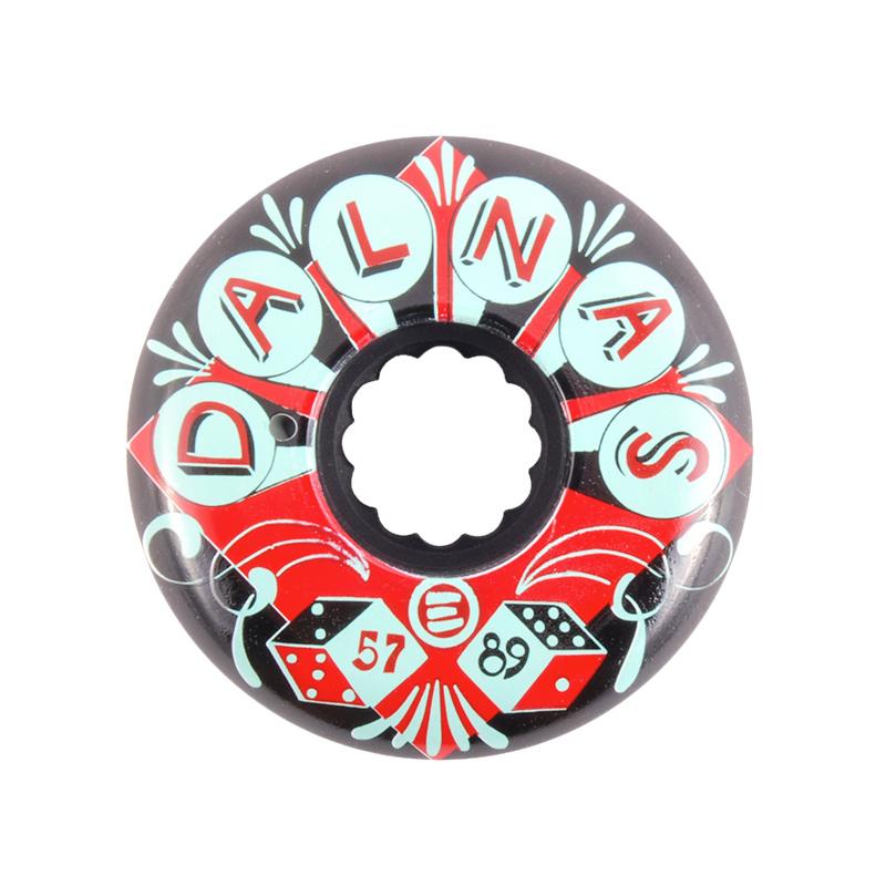 wheels_eulogy_dalnas_main