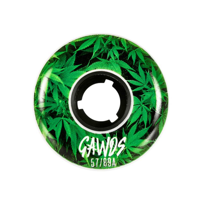 wheels_gawds_weed_main