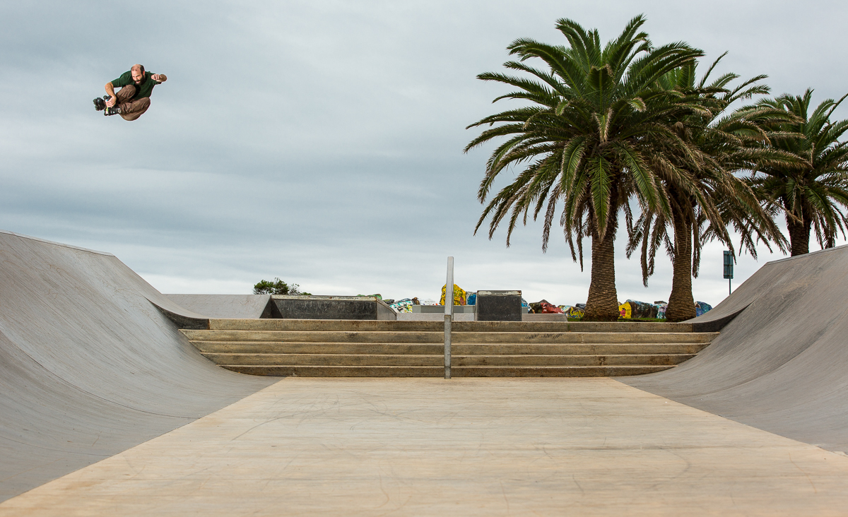 Sydney_Brisbane_Tour-066_Josh Butler