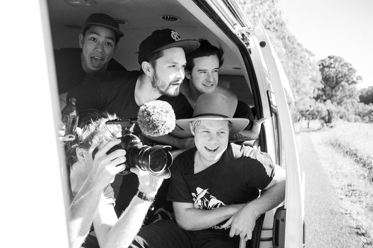 Sydney_Brisbane_Tour-130