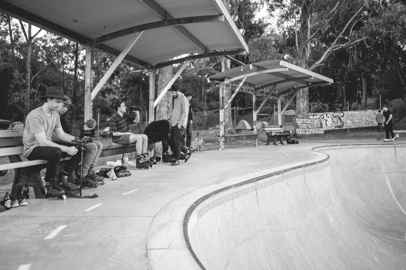 Sydney_Brisbane_Tour-159