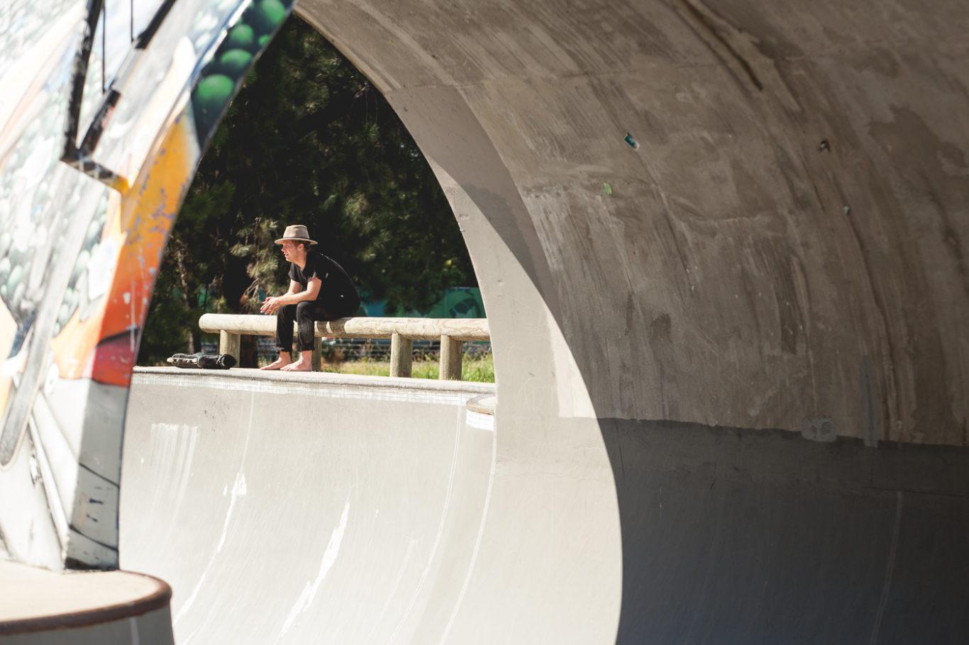 Sydney_Brisbane_Tour-765_Craig Brocklehurst