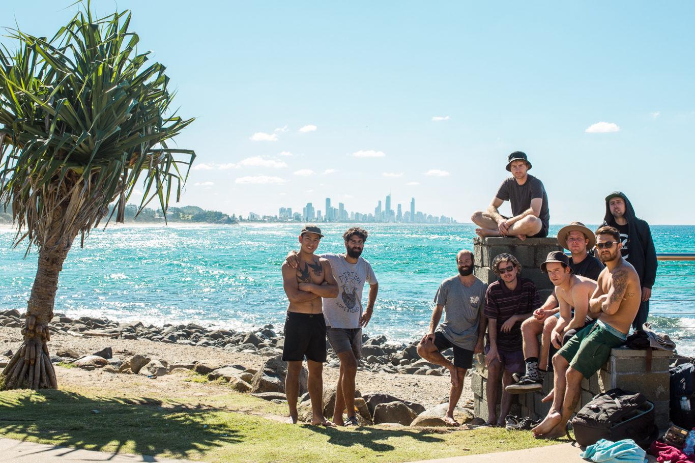 Sydney_Brisbane_Tour-797