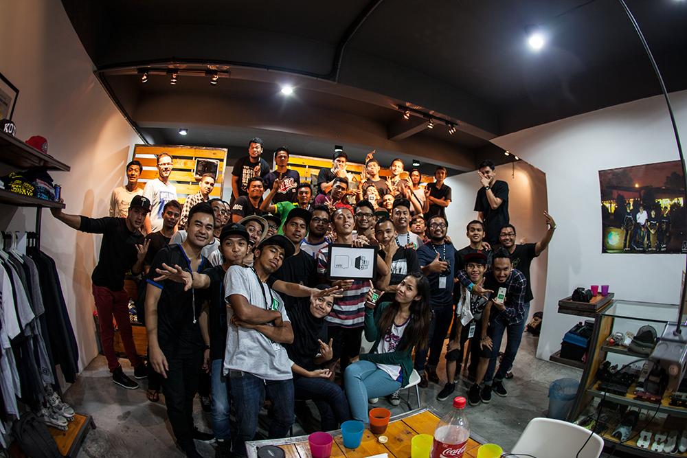 bemag12_malaysia