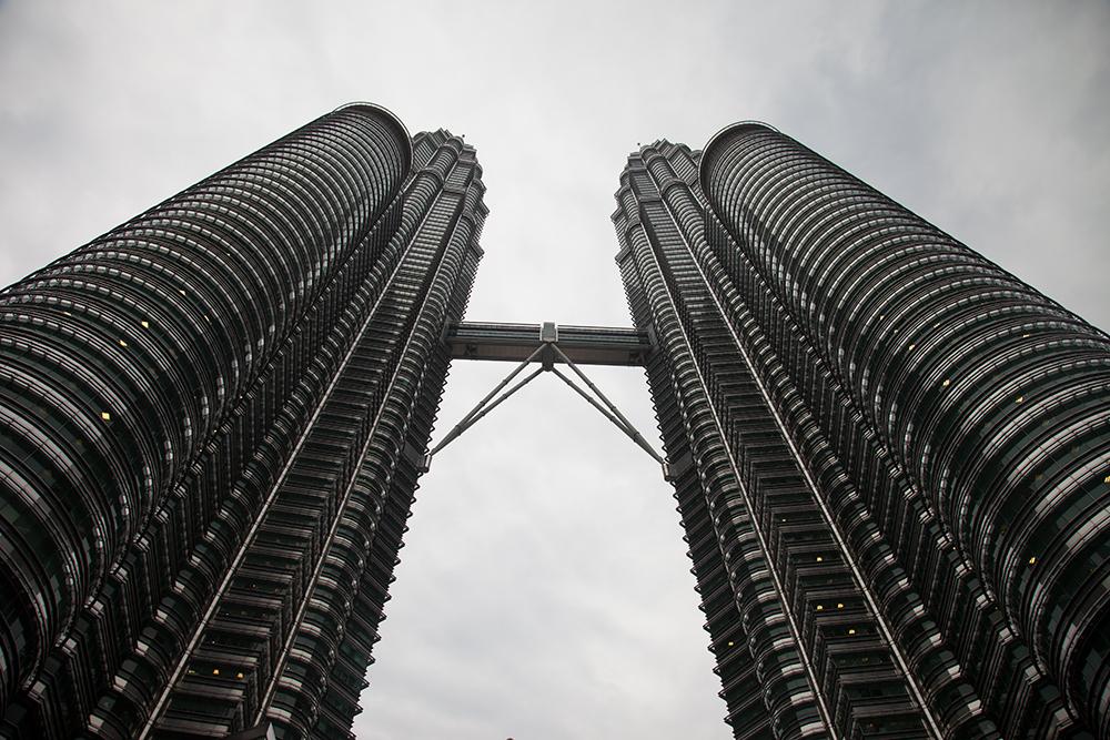 bemag6_malaysia