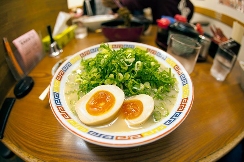 bemag8_japan