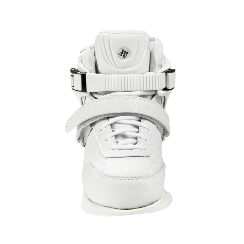 skates_USD_carbon_free_boot_only_detail011