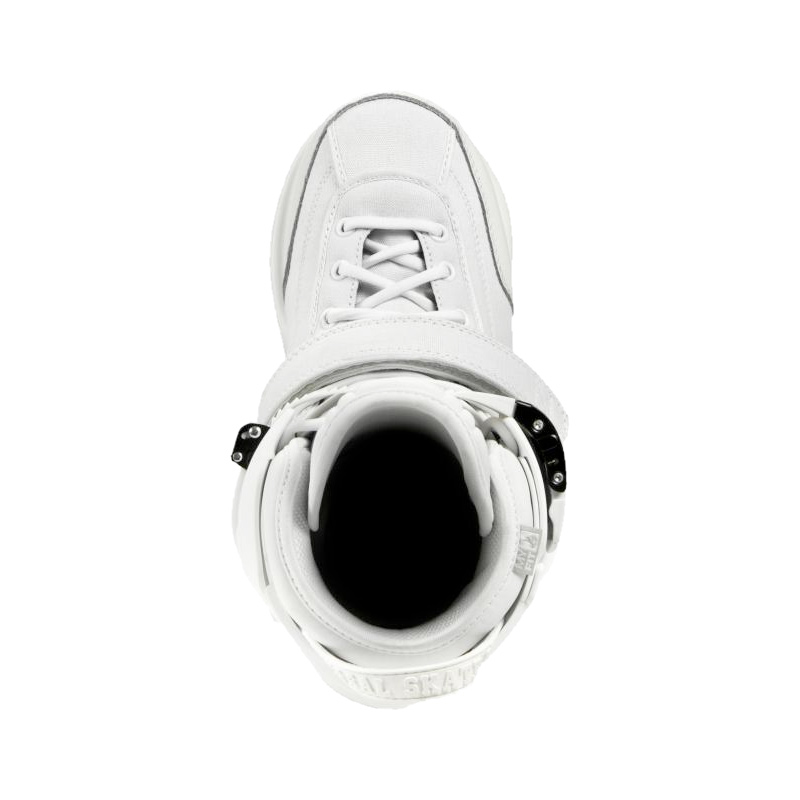 skates_USD_carbon_free_boot_only_detail021
