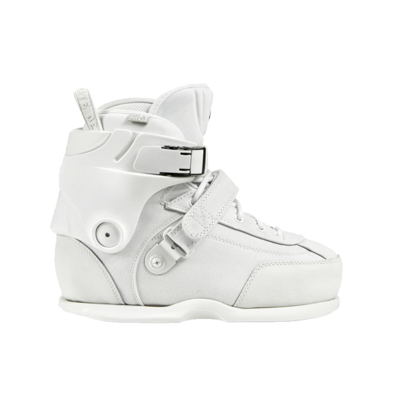 skates_USD_carbon_free_boot_only_main