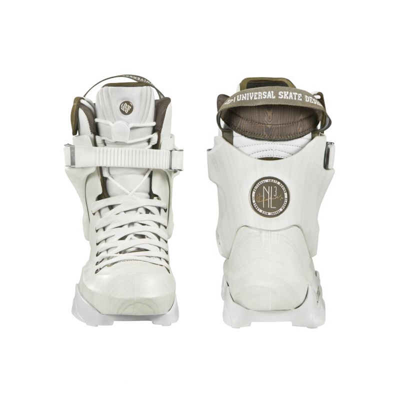 skates_USD_classic_throne_lomax_boot_only_detail01