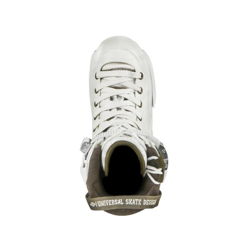 skates_USD_classic_throne_lomax_boot_only_detail02