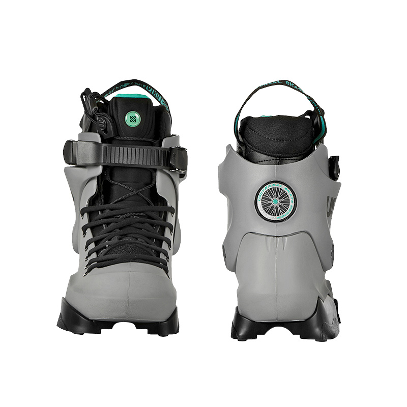 skates_usd_80s_throne_boot_only_details01