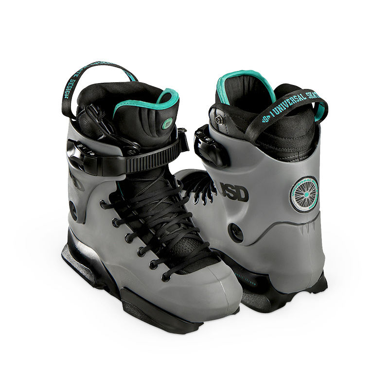 skates_usd_80s_throne_boot_only_details02