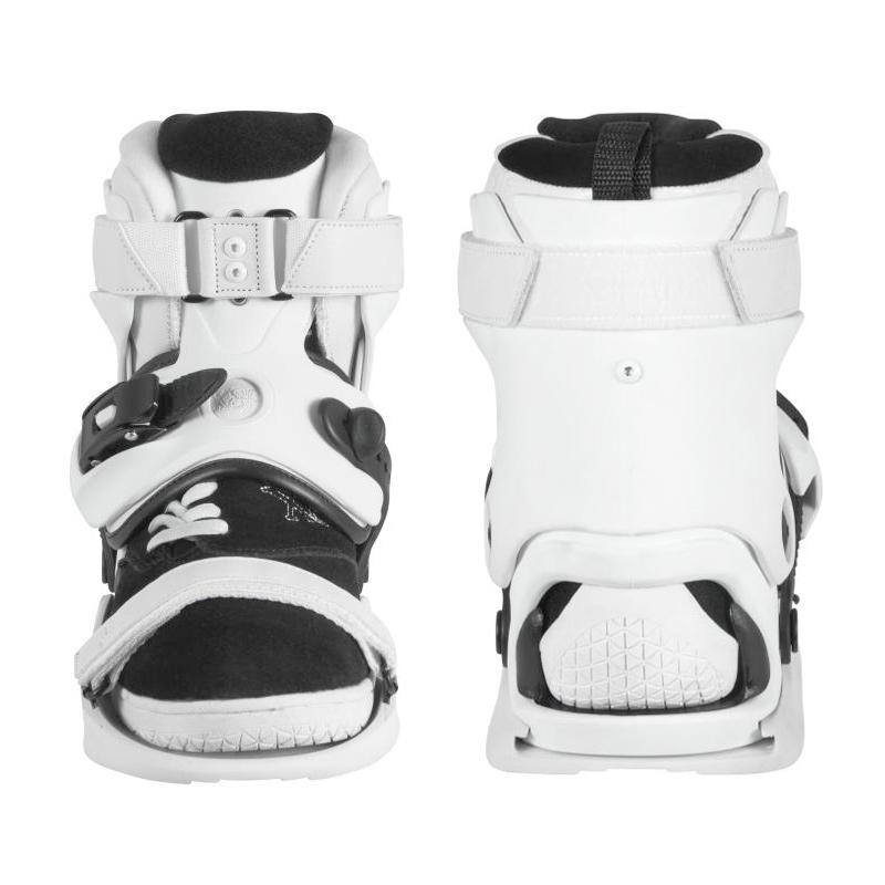 skates_xsyado2.0_white_boot_only_detail01