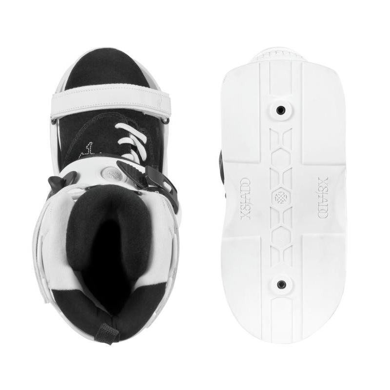 skates_xsyado2.0_white_boot_only_detail02