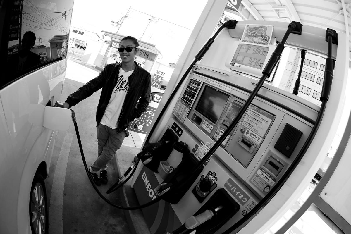 soichiro_station