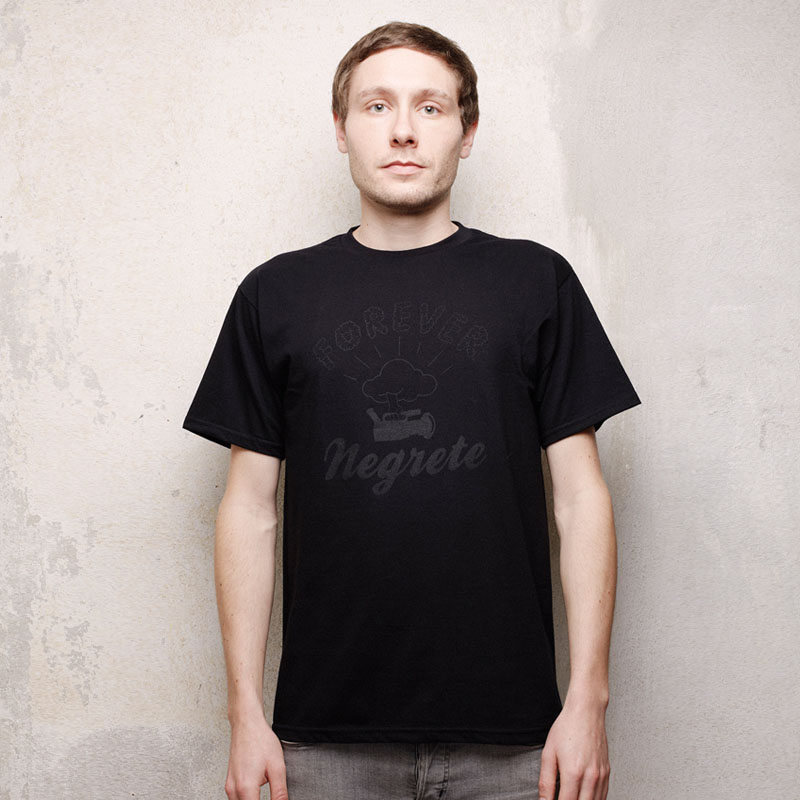 t-shirts_forever_negrete_black_main
