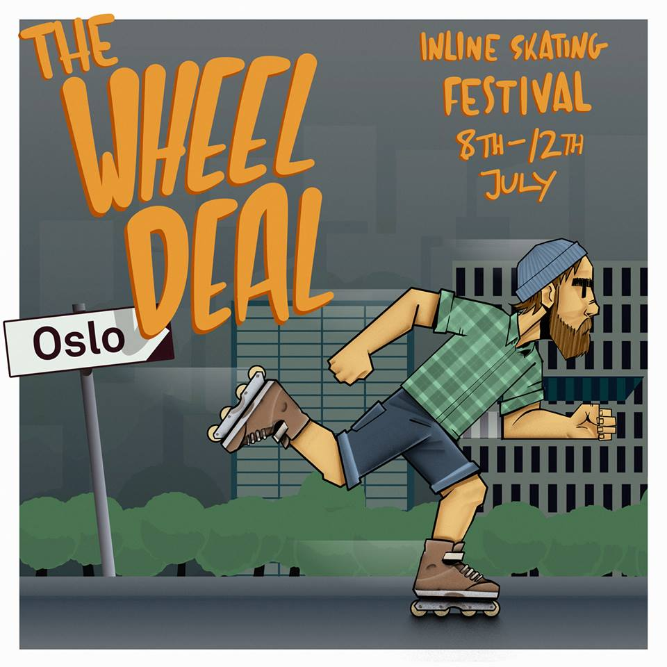 wheeldeal