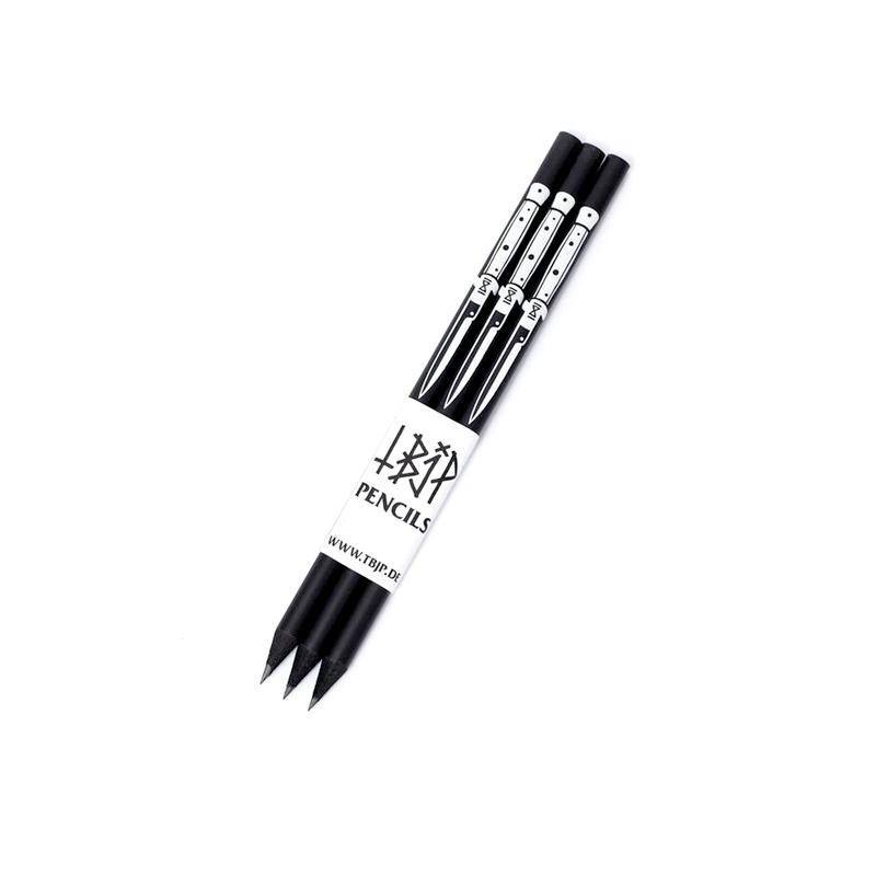 pencil_black_jack_main
