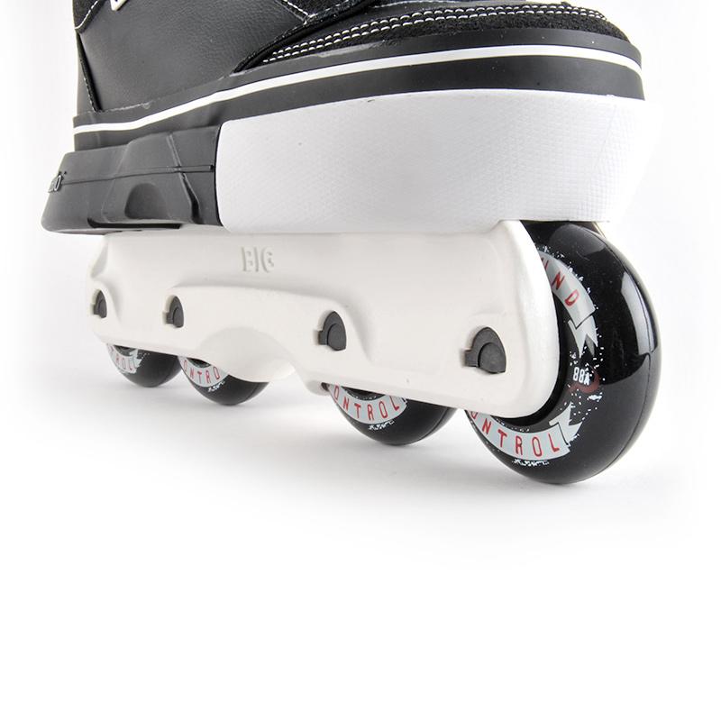 skates_valo_custom_setup_complete_details02