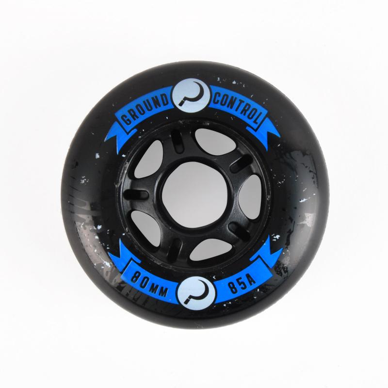 wheels_gc_80_85a_main