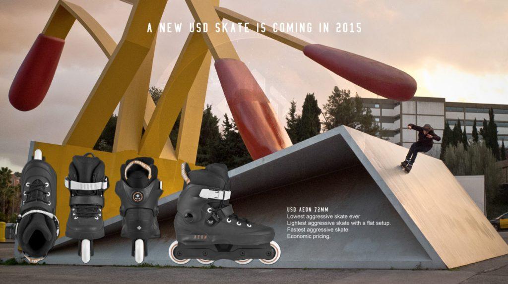 201507-USD-aeon-lomax-roll