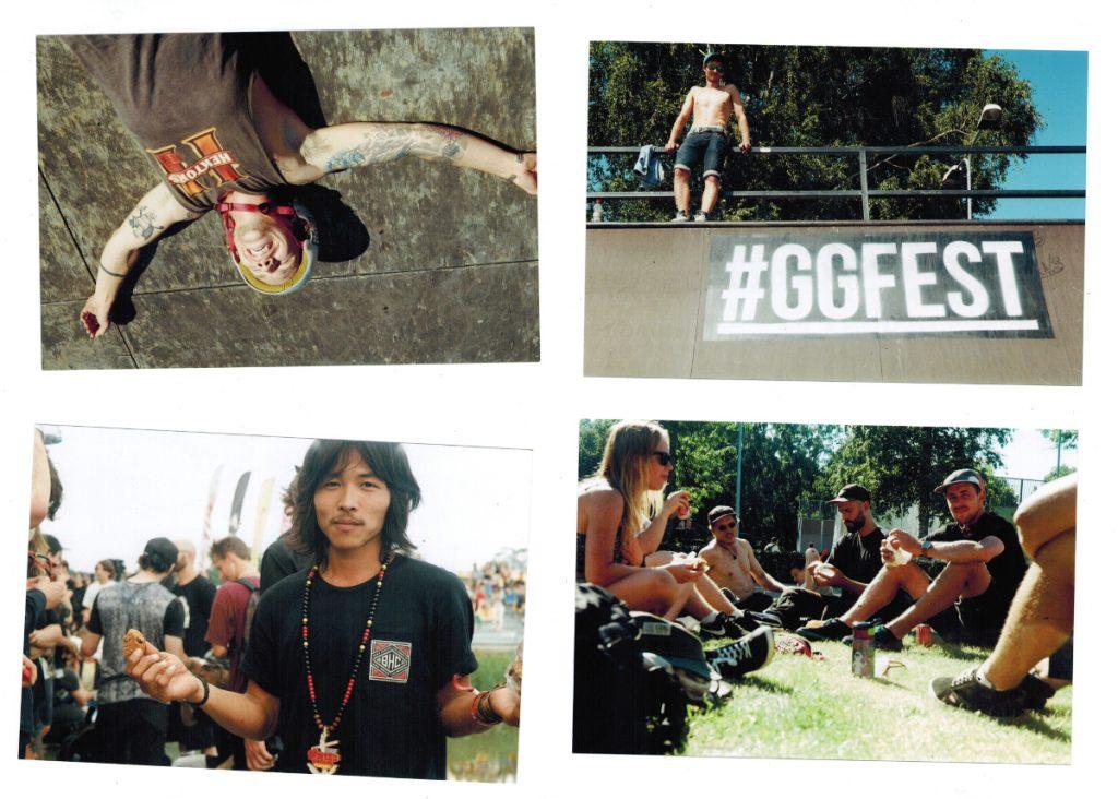 ggfest